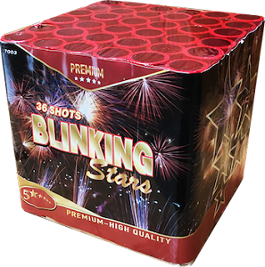 7003_BLINKING_STARS