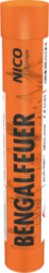 Bengalfeuer-oranje-1