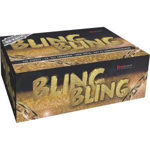 bling-bling-1