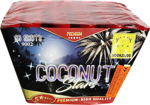 COCONUT_STARS
