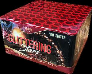 GLITTERING_STARS