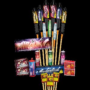 vuurwerkpakket-webshop