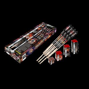 crown-orbital-vuurwerk