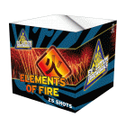 elements-fire