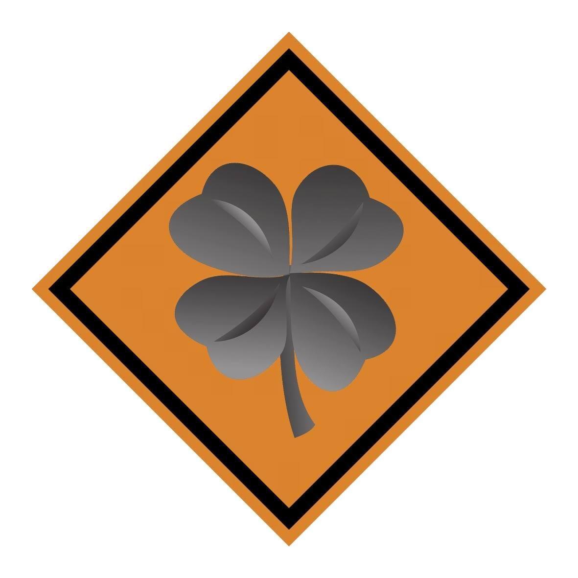 euregio-feuerwerk-favicon