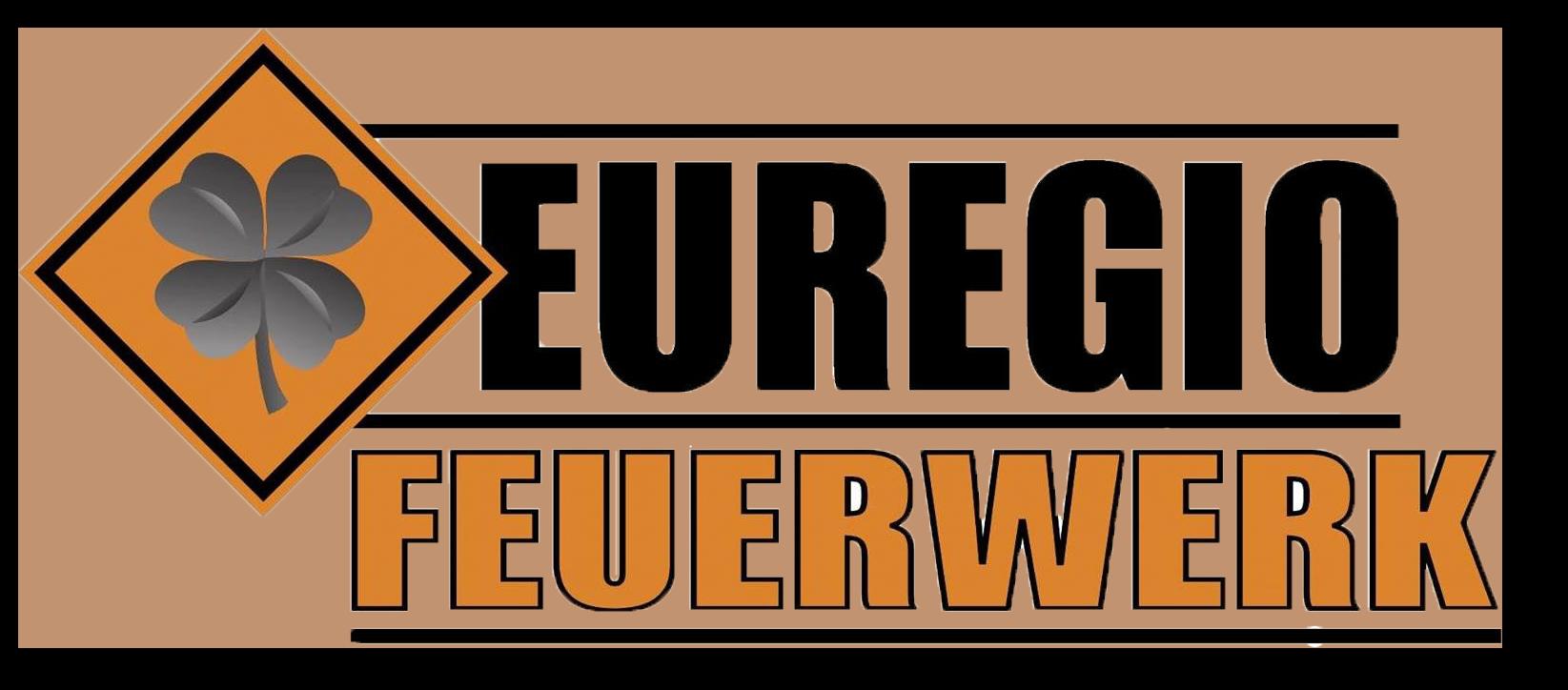 Euregio Feuerwerk