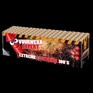vuurwerk-expert-100-knaller