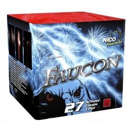 faucon-vuurwerk