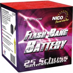 flash-bang-battery-nico
