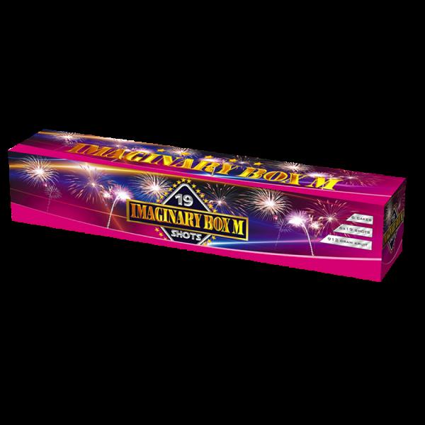 imaginary-vuurwerk-box-m
