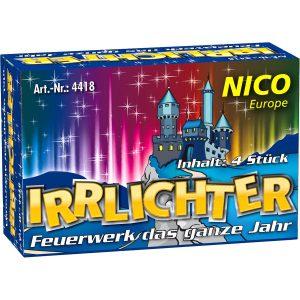 nico-irrlichter