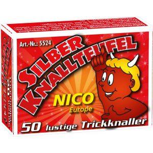 knallteufel-50-st