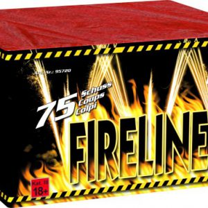 nico-fireline