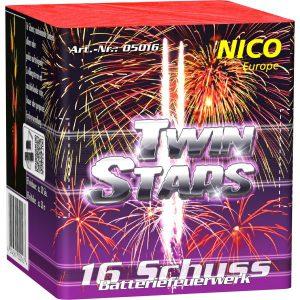 nico-twin-stars