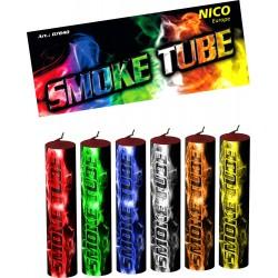 smoke-tube-6-ass