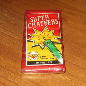 super-cracker